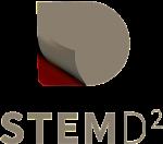 STEMD2